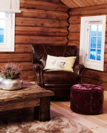 Wooden-house-design-10.jpg