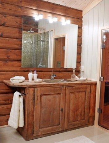 Wooden-house-design-2.jpg