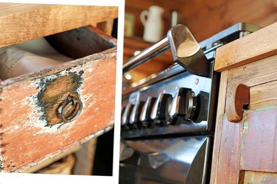 Wooden-house-design-4.jpg