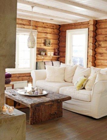 Wooden-house-design-6.jpg