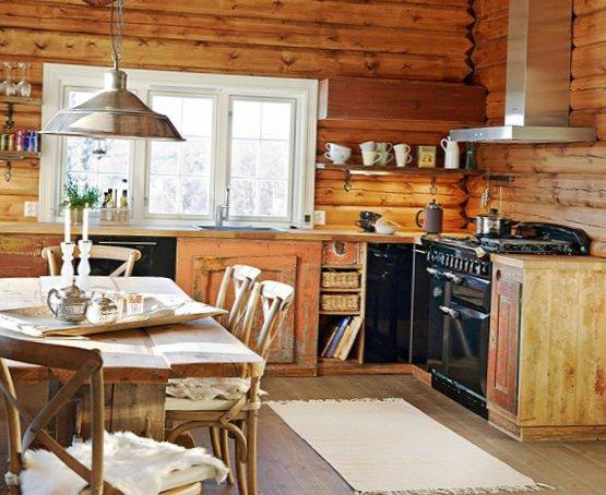 Wooden-house-design-7.jpg