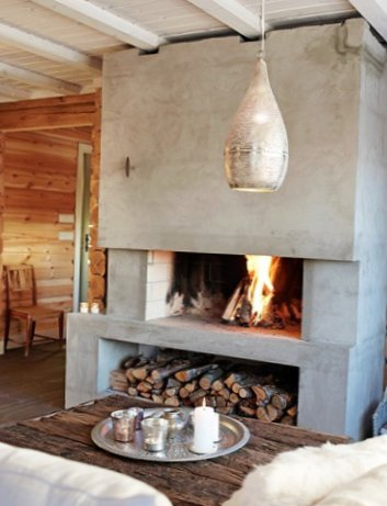 Wooden-house-design-8.jpg