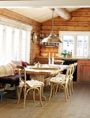Wooden-house-design-9.jpg
