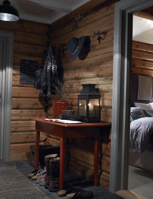 Wooden-house-in-Norway-2.jpg