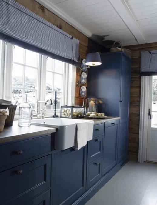 Wooden-house-in-Norway-4.jpg