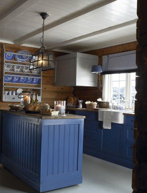 Wooden-house-in-Norway-5.jpg