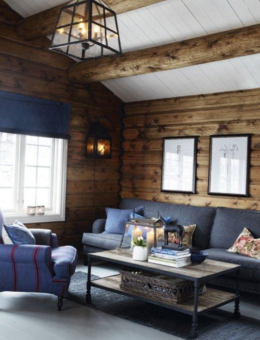Wooden-house-in-Norway-6.jpg