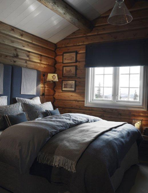 Wooden-house-in-Norway-9.jpg
