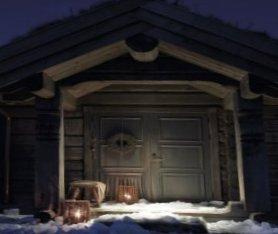 Wooden-house-in-Norway-thumbnail.jpg