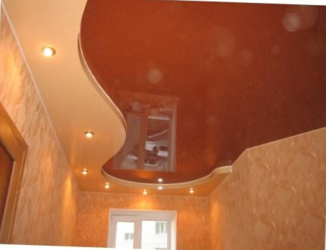 ceiling living room-500x375
