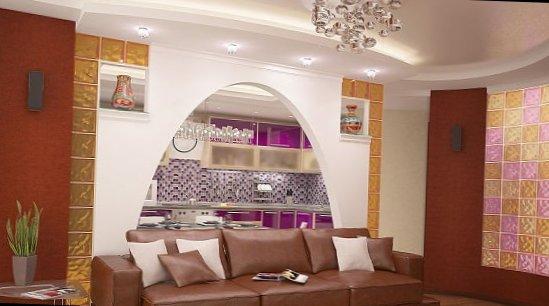 ceiling living room-600x320