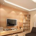 ceiling living rooms design-thumbnail