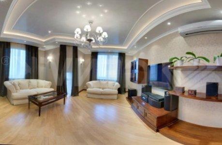 design of ceiling1-500x316