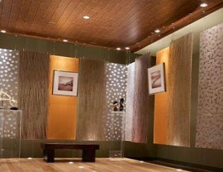 living room ceiling design 1