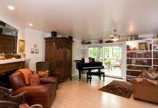 living room ceiling design 12