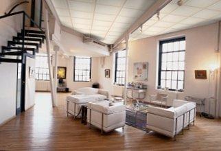 living room ceiling design 13