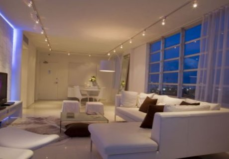 living room ceiling design 5