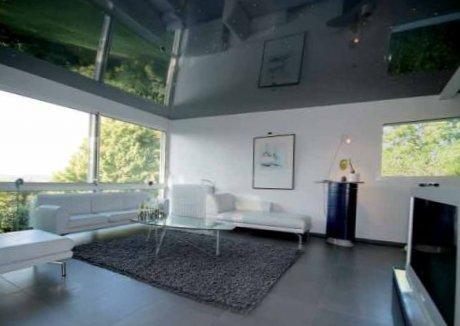 living room ceiling design 6
