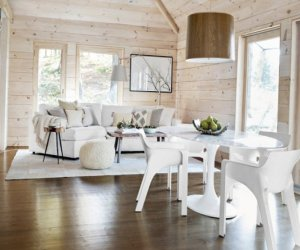 wooden-cabin-in-usa-thumbnail.jpg