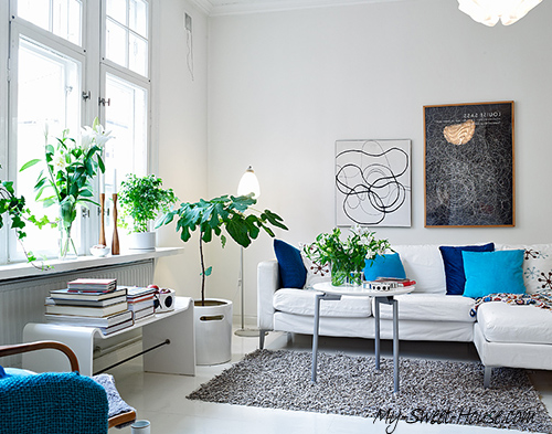 Nordic_Scandinavian_design