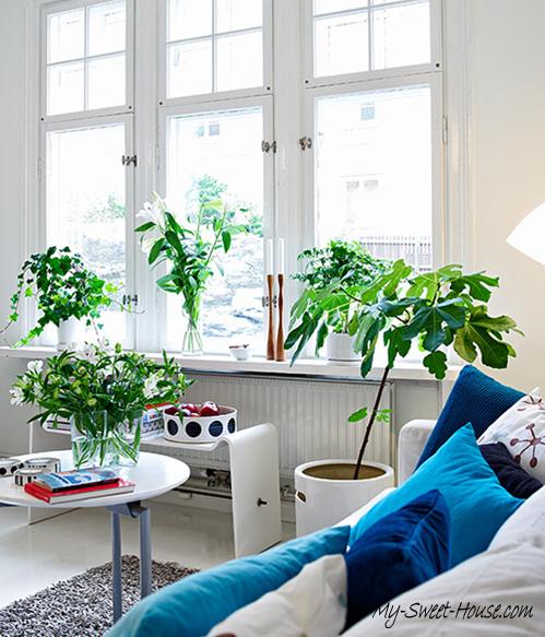 Nordic_Scandinavian_design_blue