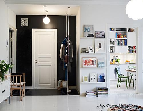 Nordic_Scandinavian_design_minimalism