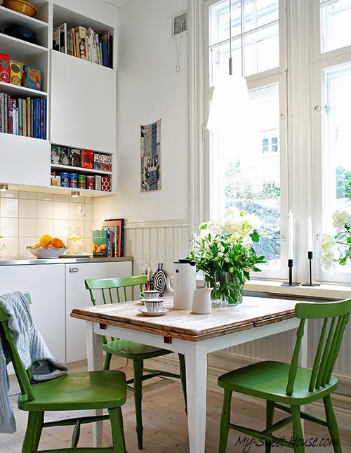 Nordic_Scandinavian_design_plants