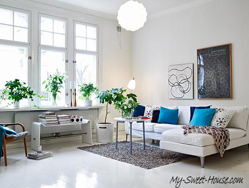 Nordic_Scandinavian_design_textiles
