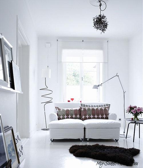 Scandinavian_design_interior