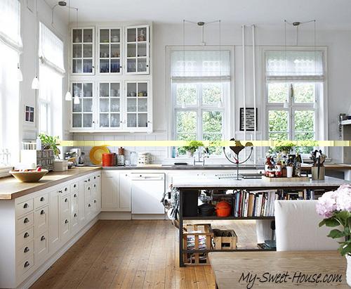 Scandinavian_design_interior_kitchen