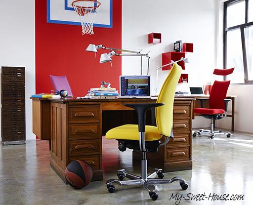 Scandinavian_design_interior_creativity