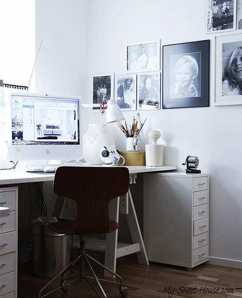Scandinavian_design_interior_home