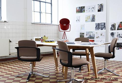 Scandinavian_design_interior_idea