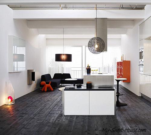 Scandinavian_design_interior_austerity