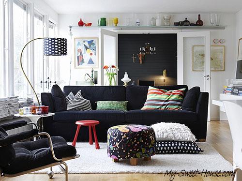 Scandinavian_design_interior_materialism