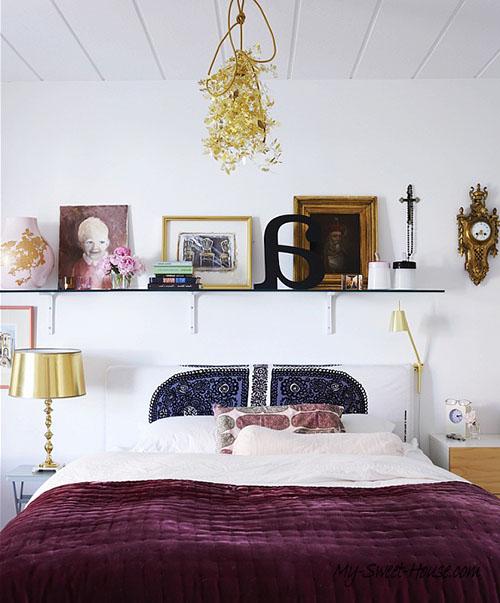 Scandinavian_design_interior_new_perception