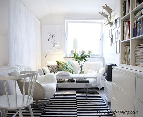 Scandinavian_design_interior_warmth
