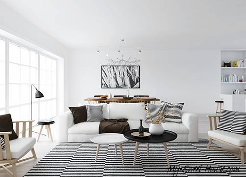 Scandinavian_design_style