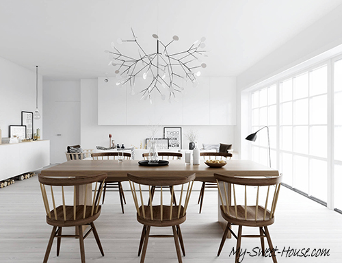 Scandinavian_design_style_ wooden