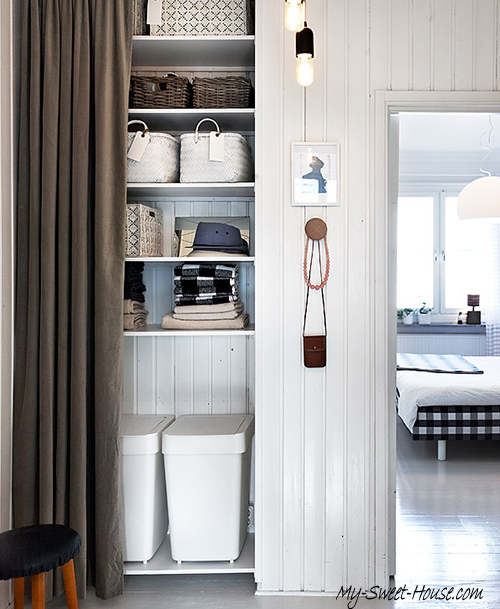 Scandinavian_design_style_for_your_home_interior
