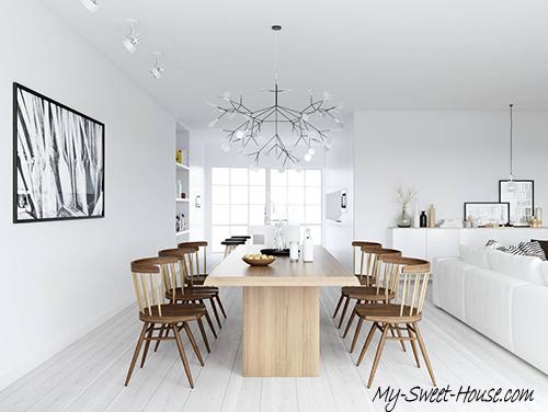 Scandinavian_design_style_black