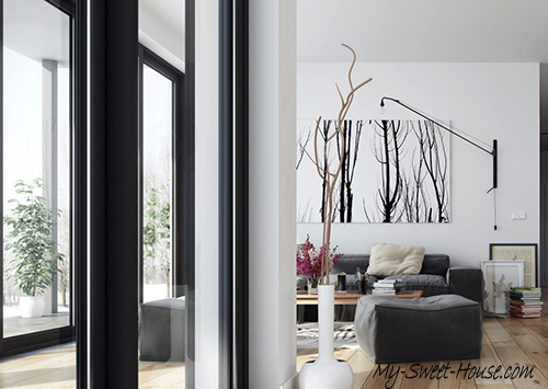 Scandinavian_design_style_modern