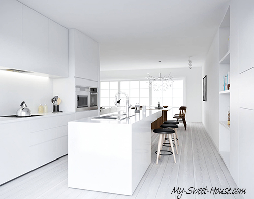 Scandinavian_design_style_white