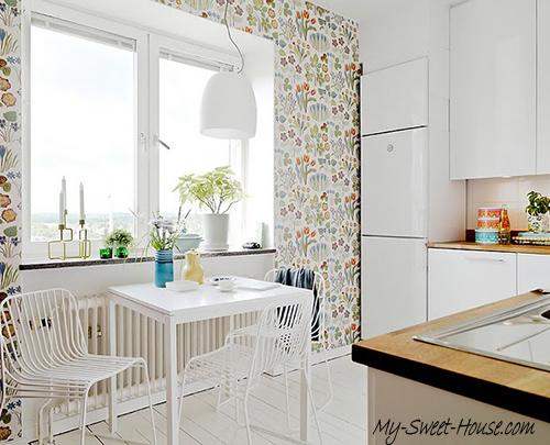 Scandinavian_style_floral