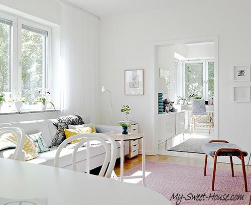 Scandinavian_style_vintage