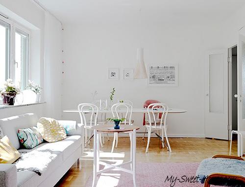 Scandinavian_style_wooden_floors