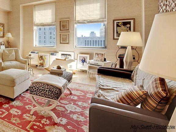 Decoration-of-NY-apartment2