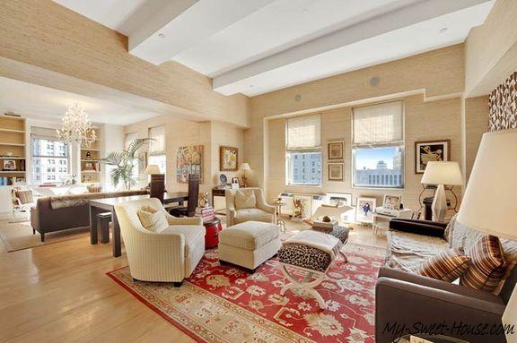 Decoration-of-NY-apartment3