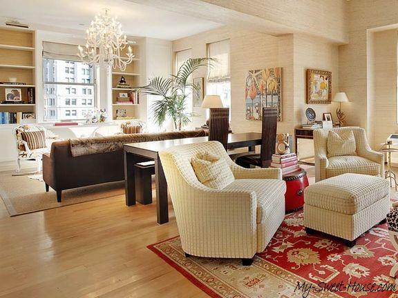 Decoration-of-NY-apartment4