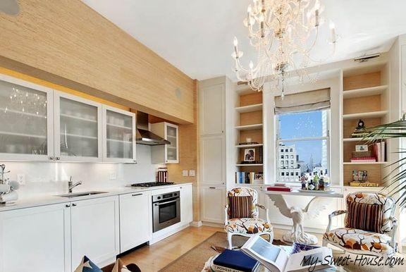 Decoration-of-NY-apartment5